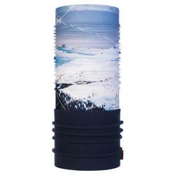 Бандана Buff Mountain Collection Polar M-Blank Blue