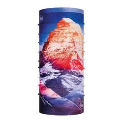 Бандана Buff Mountain Collection Original Matterhorn Multi