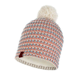 Шапка Buff Knitted&Polar Hat Dana Multi