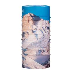 Бандана Buff Mountain Collection Original Mount Whitney