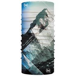 Бандана Buff Mountain Collection Original MountCook