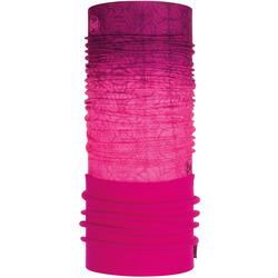 Бандана Buff Polar Boronia Pink