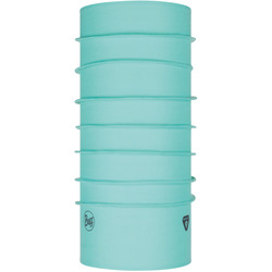 Бандана Buff Thermonet Solid Aqua