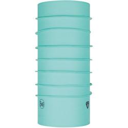 Бандана Buff Thermonet Solid Aqua