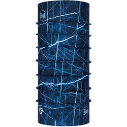Бандана Buff Thermonet Icescenic Blue