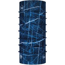 Бандана Buff Thermonet Icescenic Blue