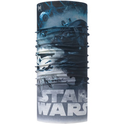 Бандана Buff Star Wars Tie Defensor Flint Stone