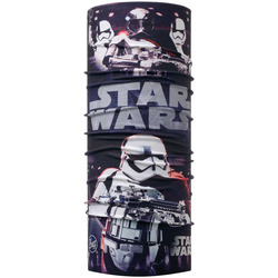 Бандана Buff JR Star Wars Original First Order Black junior
