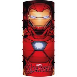 Бандана Buff SuperHeroes Original Iron Man