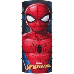Бандана Buff SuperHeroes Original Spider-Man