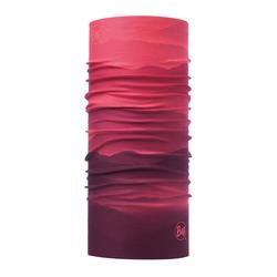 Бандана Buff Original Soft Hills Pink Fluor