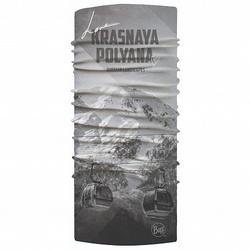 Бандана Buff Original Krasnay Poliana