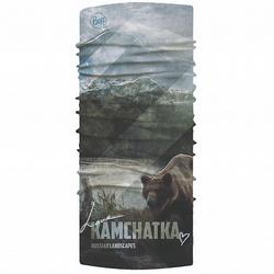 Бандана Buff Original Kamchatka