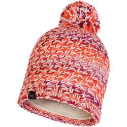 Шапка Buff Knitted&Polar Hat Valya Cru