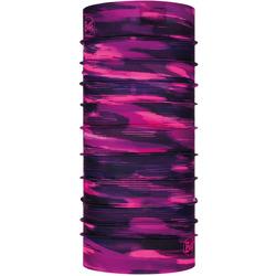Бандана Buff Original Elektrik Pink Fluor