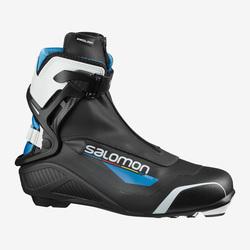 Ботинки лыжные Salomon RS Skate Prolink