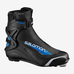 Ботинки лыжные Salomon RS8 Skate Prolink