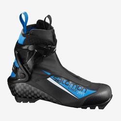 Ботинки лыжные Salomon S/Race Skate Plus Pilot