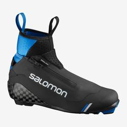 Ботинки лыжные Salomon S/Race Classic Prolink 19/20