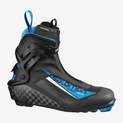 Ботинки лыжные Salomon S/Race Skate Prolink 19/20