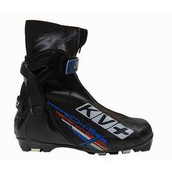Ботинки лыжные KV+ CH5 Skate M297