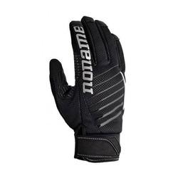 Перчатки Noname Thermo Gloves черный