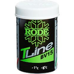 Мазь RODE HF Tline (-1-5) 45г