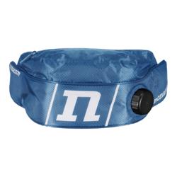 Подсумок-термос Noname Thermo Drinking Belt 1л син/белый