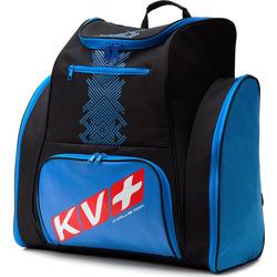 Рюкзак KV+ Race 55л син/черный