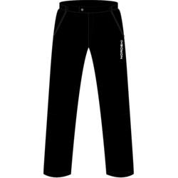 Утепленные штаны NordSki M Light мужские черный