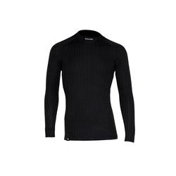 Термобелье Рубашка NordSki W Active женская черный