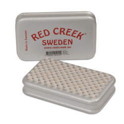 Щётка Red Creek нейлон белый мягкая