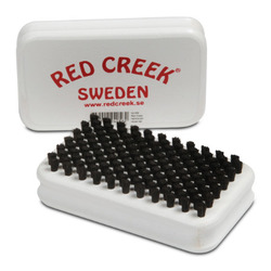Щетка Red Creek конский волос