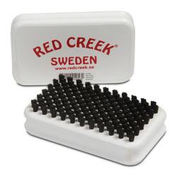 Щётка Red Creek конский волос