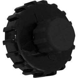 Крышка для подсумка Swix SW003, NNT16, SW033, RE031