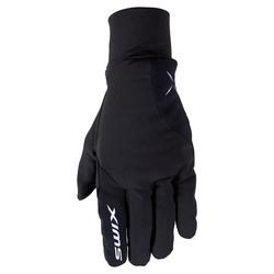 Перчатки Swix M Lynx мужские