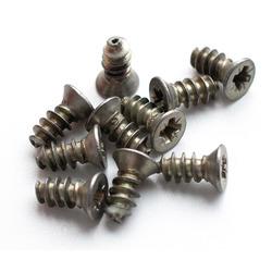 Комплект шурупов (6,3 мм/ 10 шт)