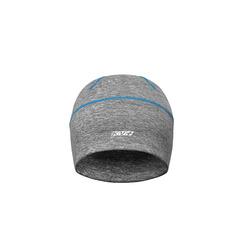 Шапка KV+ Hat Foca
