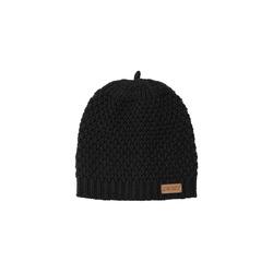 Шапка KV+ Hat Vento