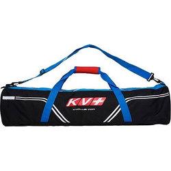 Чехол для лыжероллеров KV+ Rollski Bag 1-4 пар 84см