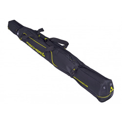 Чехол для лыж Fischer на 5 пар XC 210см