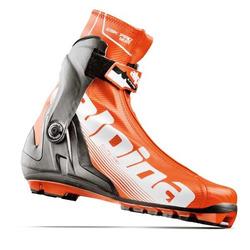 Ботинки лыжные Alpina ESK Pro Skate