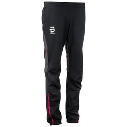 Разминочные штаны BD Pants Power женские черный