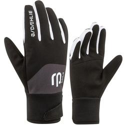 Перчатки BD Glove Classic 2.0 черный