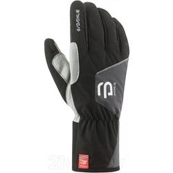 Перчатки BD Glove Track черный