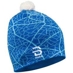 Шапка BD Hat Mixzone