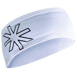 Повязка SkiGo белый