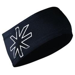 Повязка SkiGo черный