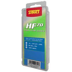 Парафин Start HF70 (-6-12) blue 180г