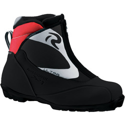 Ботинки лыжные Rossignol X-1 Ultra